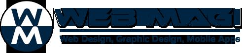 Flagstaff Web Design - Web Magi