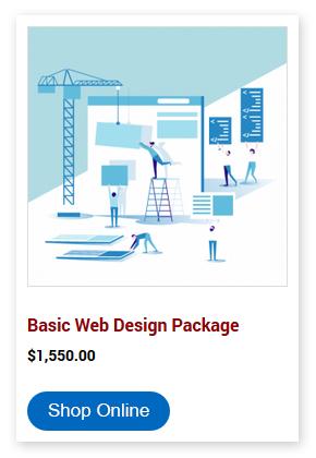 Web Design Web Magi