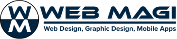 Web-Magi-Logo2-2017